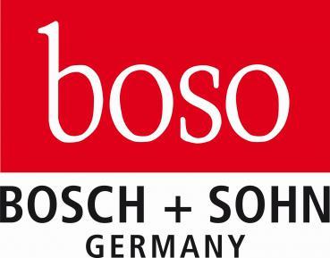 Boso – Bosch