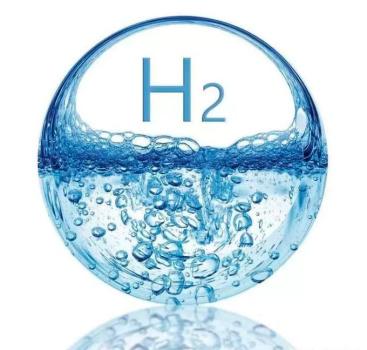 Μοριακό Υδρογόνο: Ένα νέο όπλο στη θεραπευτική φαρέτρα της METAMED