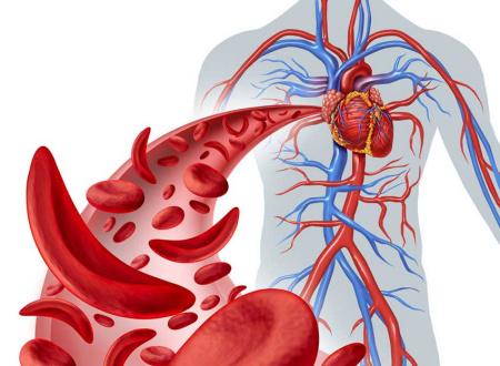 βελτίωση κυκλοφορίας του αίματος