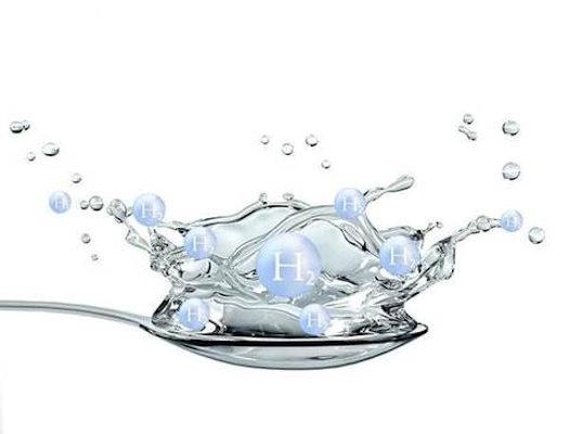 Μοριακό Υδρογόνο: Μελέτη του 2020 αναδεικνύει τον προστατευτικό και θεραπευτικό του ρόλο σε πλήθος παθολογιών